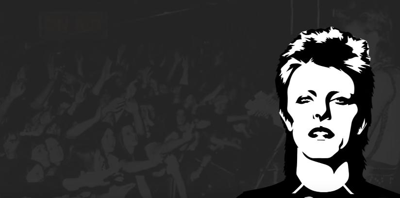 La Historia Secreta de la Música: El Post-Punk