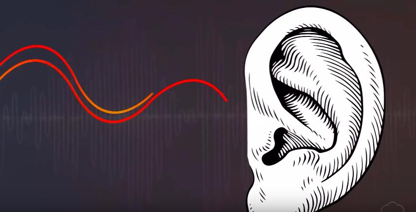 La Historia Secreta de la Música: El MP3
