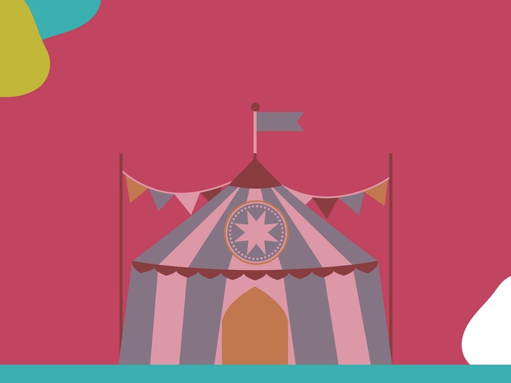 Nuestro Festival Estéreo Picnic 2017