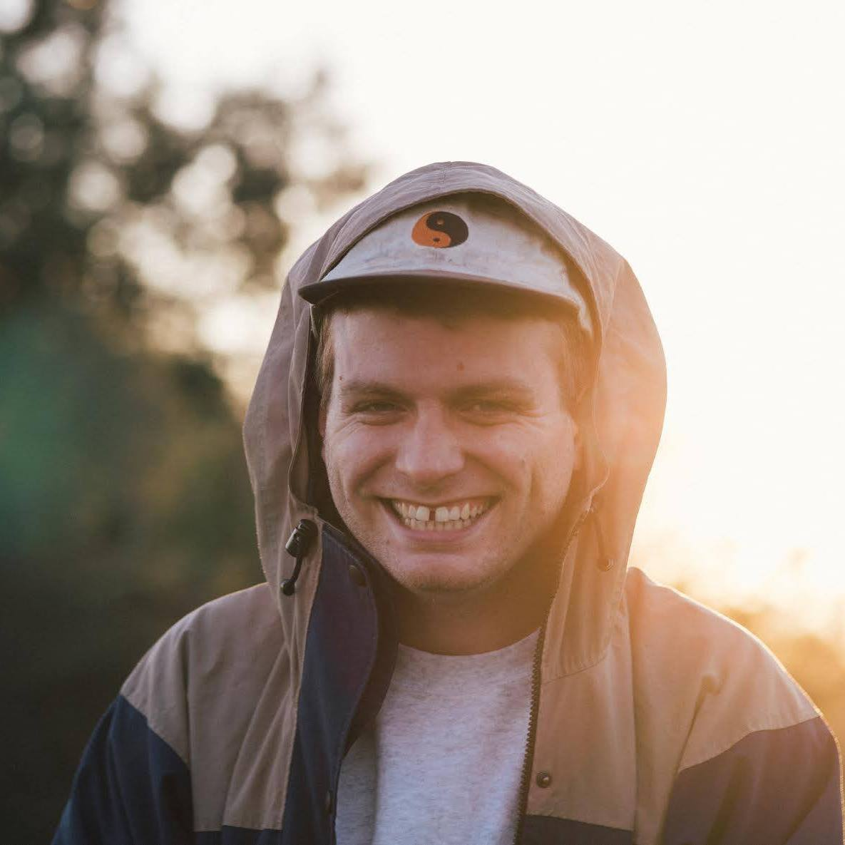 "Para chillear: Mac DeMarco – ""On The Level"""