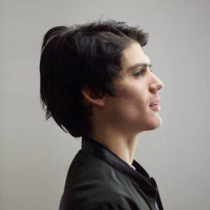 Juan Mosquera