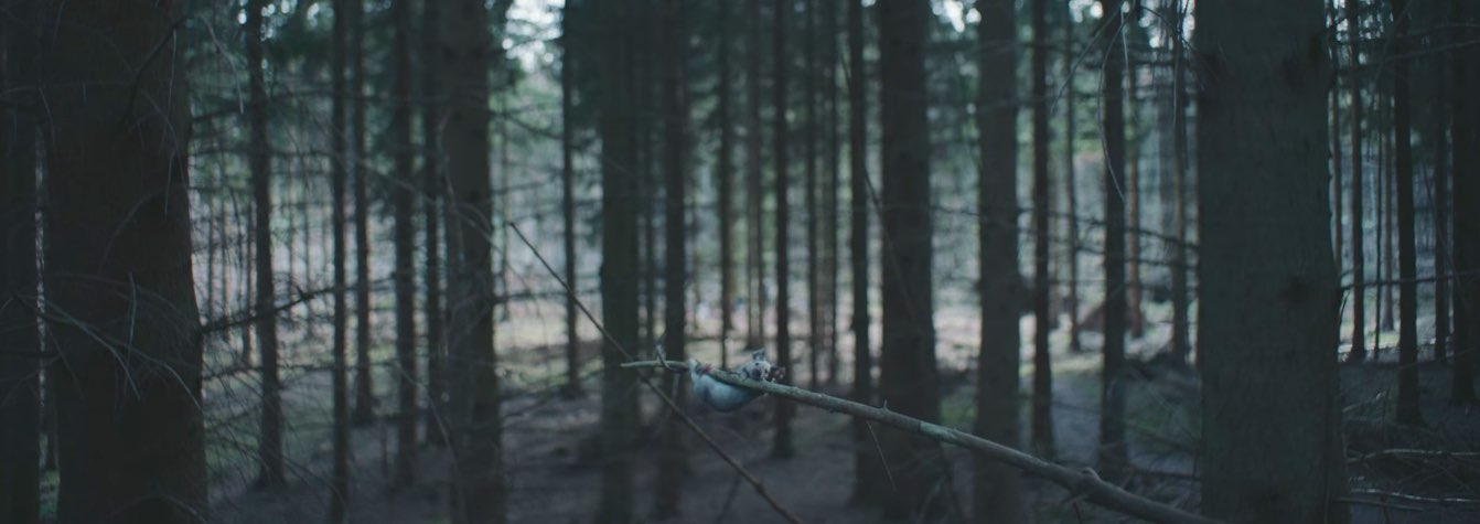 """""""Enemies are everywhere"""": sobre el nuevo video de alt-J"""