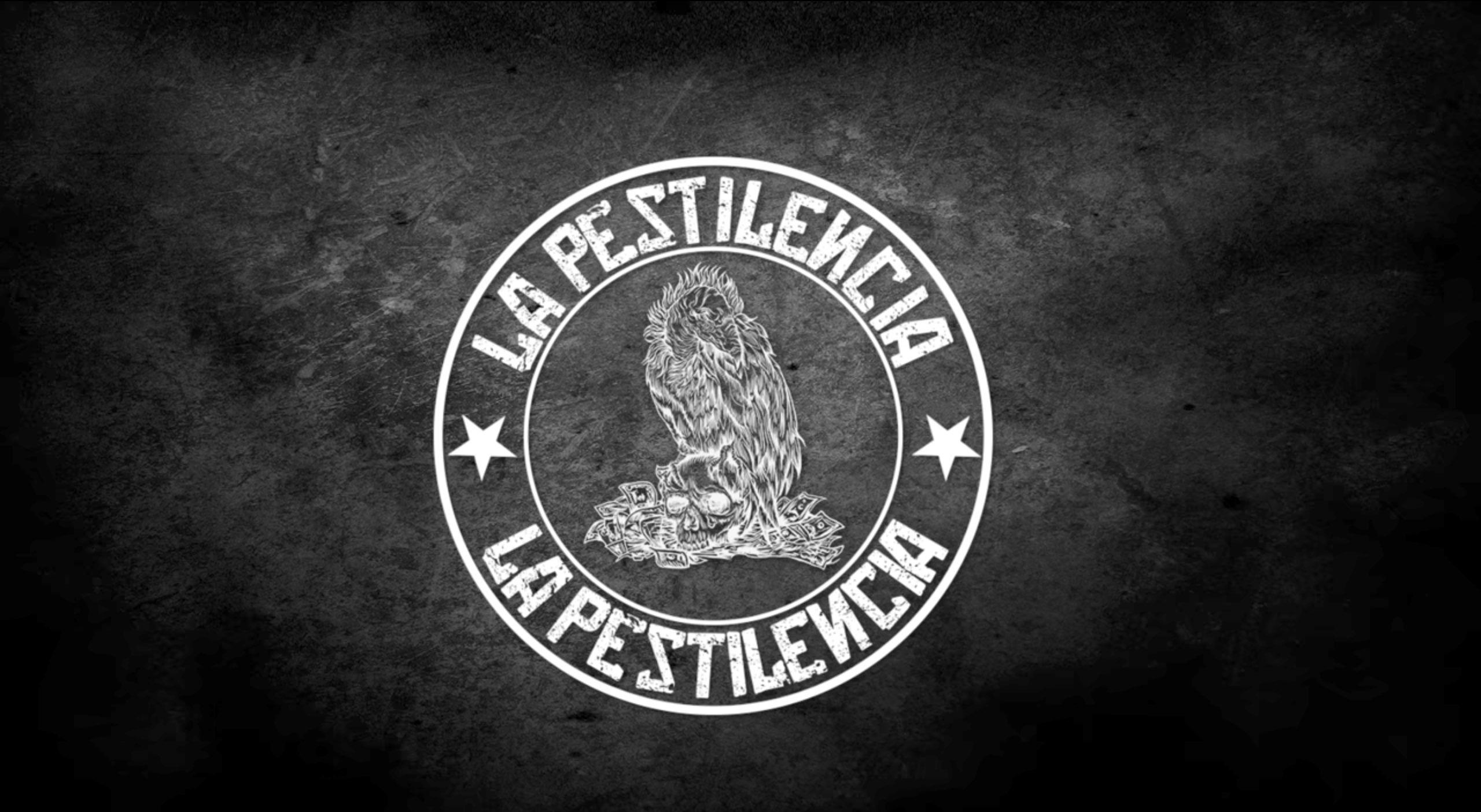 La pestilencia estrena nueva canción: qué buen ciudadano soy