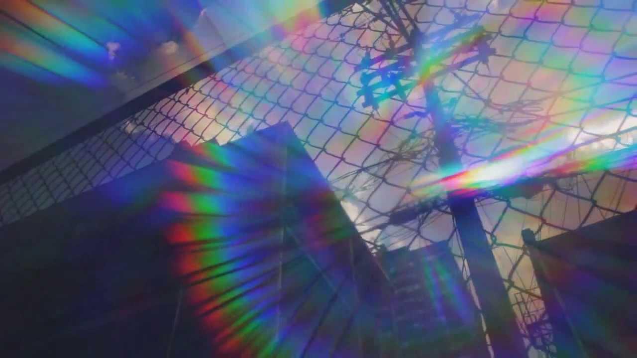 """En vinilo: Pretty Lights – """"A Color Map of the Sun"""""""