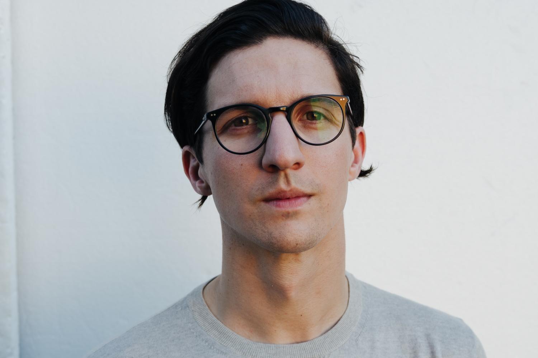 """Clásico instantáneo del indie: Dan Croll – """"Bad Boy"""""""