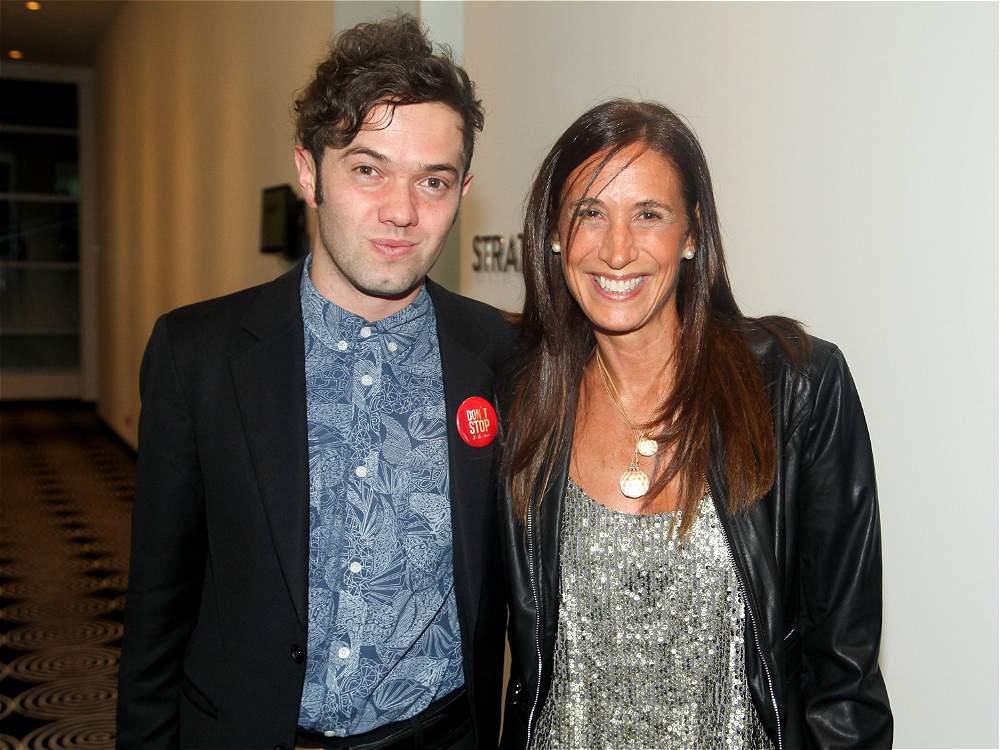 Un millennial es el nuevo presidente de Sony Music Colombia
