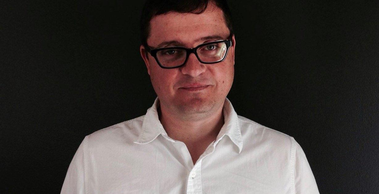 Bilingual Podcast EP 59: Juan Pablo Restrepo