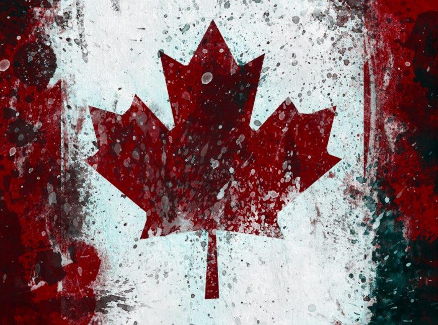 LA AVANZADA CANADIENSE: MÚSICA DEL NUEVO MILENIO
