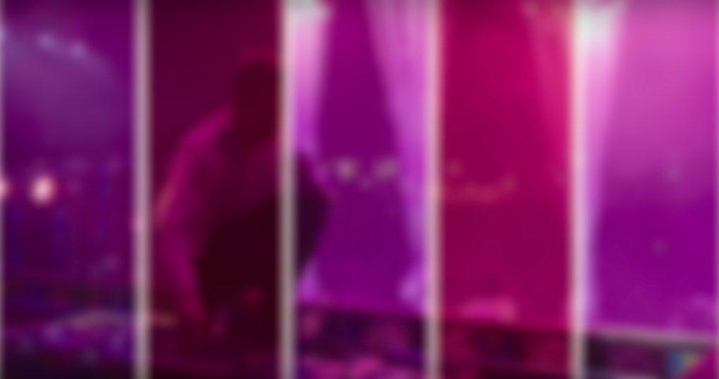 Nueva música: Diplo – 'Get It Right' ft. MØ